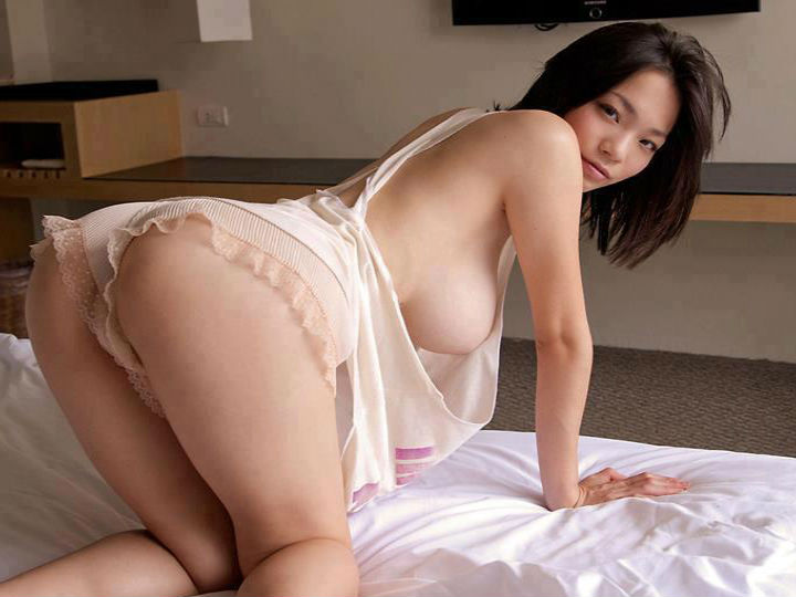Asian escorts long island fetish friendly escort girls Archives - New York Asian Escorts - Asian Amour Outcall
