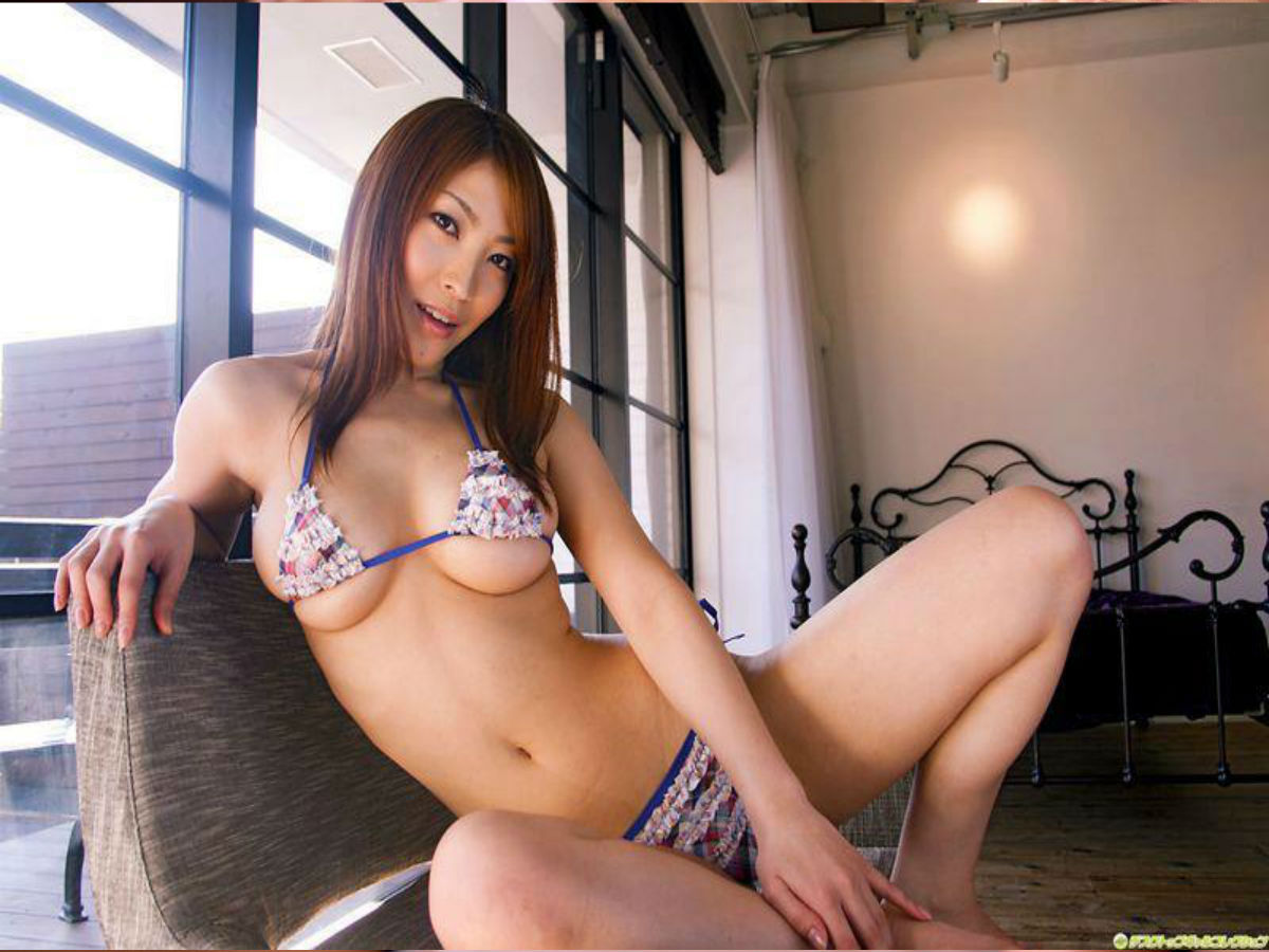 Asian escorts long island
