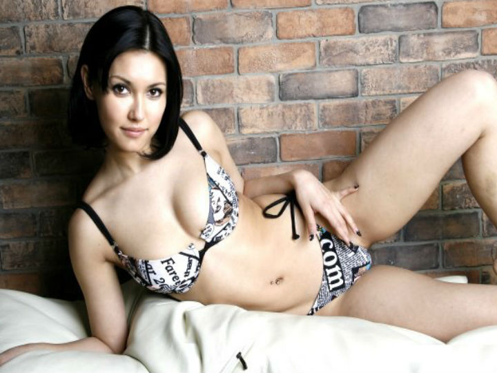 Asian oriental escorts ny long island