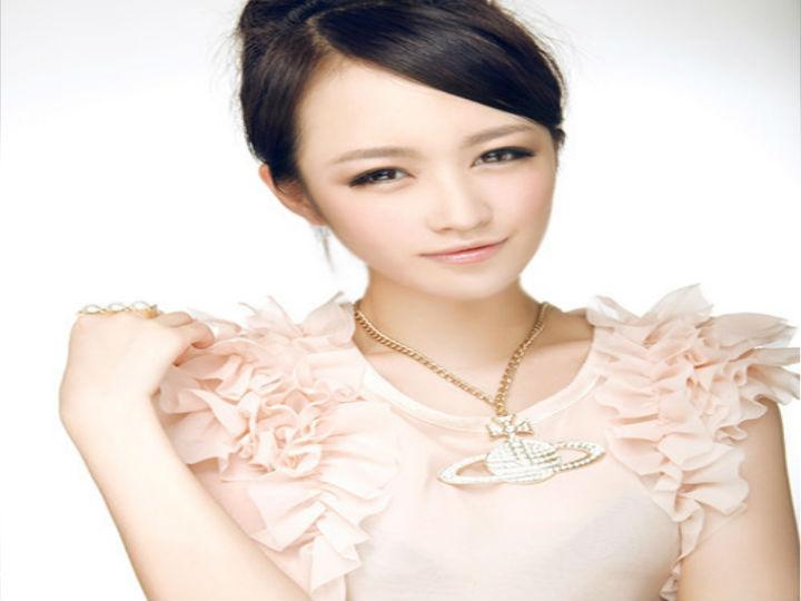 Asian dating long island ny